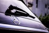 TEST DRIVE: Mercedes-Benz E 220d 4M All-Terrain
