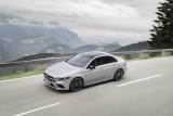 DETALII COMPLETE: Mercedes-Benz Clasa A Sedan
