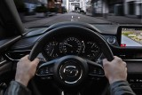 ANALIZĂ COMPLETĂ: Mazda 6 2018
