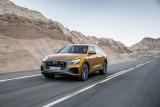 ANALIZĂ COMPLETĂ: Audi Q8