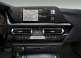 PREMIERĂ MONDIALĂ: Noul BMW Z4 prezentat la Pebble Beach