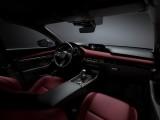 Mazda prezintă noua Mazda3