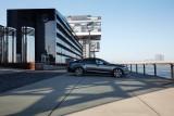 Mazda6 2018 a primit 5 stele la testele de siguranță Euro NCAP