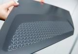 Audi introduce mătuirea parţială în producţia de serie mare