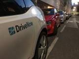 TESTAT ÎN AUSTRIA: DriveNow Carsharing