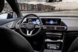 ANALIZĂ COMPLETĂ: Mercedes-Benz EQC