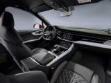 ANALIZĂ COMPLETĂ: Audi Q7