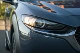 ANALIZĂ COMPLETĂ: Mazda CX-30