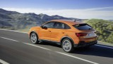 ANALIZĂ COMPLETĂ: Audi Q3 Sportback