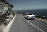 Jaguar XF Facelift, premiera la New York Auto Show45842