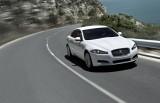 Jaguar XF Facelift, premiera la New York Auto Show45844