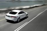 Jaguar XF Facelift, premiera la New York Auto Show45845