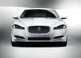 Jaguar XF Facelift, premiera la New York Auto Show45849