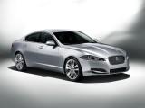 Jaguar XF Facelift, premiera la New York Auto Show45850