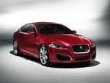 Jaguar XF Facelift, premiera la New York Auto Show45851