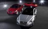 Jaguar XF Facelift, premiera la New York Auto Show45855