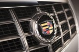 Cadillac CTS, facelift pentru New York Auto Show45832