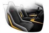 Audi R8 Spyder vine la Frankfurt Auto Show45829