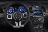Chrysler 300 SRT8, debut la New York Auto Show 201145797