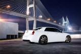 Chrysler 300 SRT8, debut la New York Auto Show 201145798