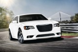 Chrysler 300 SRT8, debut la New York Auto Show 201145801