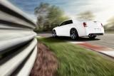 Chrysler 300 SRT8, debut la New York Auto Show 201145802