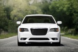 Chrysler 300 SRT8, debut la New York Auto Show 201145805