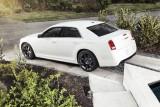 Chrysler 300 SRT8, debut la New York Auto Show 201145806