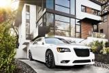 Chrysler 300 SRT8, debut la New York Auto Show 201145807