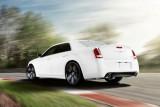 Chrysler 300 SRT8, debut la New York Auto Show 201145808