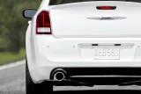 Chrysler 300 SRT8, debut la New York Auto Show 201145810