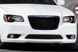 Chrysler 300 SRT8, debut la New York Auto Show 201145812