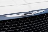 Chrysler 300 SRT8, debut la New York Auto Show 201145817