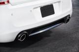 Chrysler 300 SRT8, debut la New York Auto Show 201145818