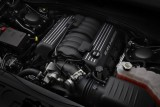 Chrysler 300 SRT8, debut la New York Auto Show 201145819
