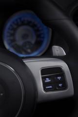 Chrysler 300 SRT8, debut la New York Auto Show 201145821