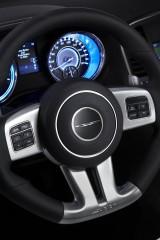 Chrysler 300 SRT8, debut la New York Auto Show 201145822