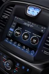 Chrysler 300 SRT8, debut la New York Auto Show 201145823