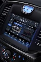 Chrysler 300 SRT8, debut la New York Auto Show 201145824