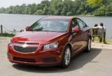 Chevrolet a inregistrat cel mai bun trimestru din istoria companiei45789
