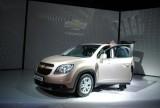Chevrolet a inregistrat cel mai bun trimestru din istoria companiei45790