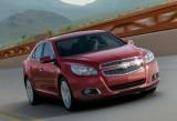 Chevrolet a inregistrat cel mai bun trimestru din istoria companiei45792