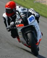 MotorSport - Robert Muresan primeste primul punct al sezonului45783