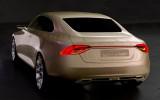 Shanghai 2011: Volvo Concept Universe, preview pentru viitorul S8045762