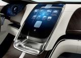 Shanghai 2011: Volvo Concept Universe, preview pentru viitorul S8045772