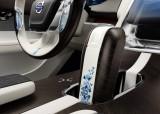 Shanghai 2011: Volvo Concept Universe, preview pentru viitorul S8045773