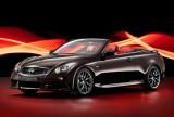 Infiniti IPL G Convertible, premiera la New York Auto Show 201145753