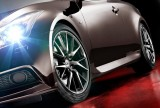 Infiniti IPL G Convertible, premiera la New York Auto Show 201145755