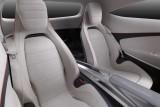 Shanghai 2011: Mercedes A-Klasse Concept45750