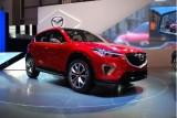Este oficial: Mazda Minagi Concept este noua CX-545691
